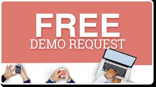 Free Demo Request